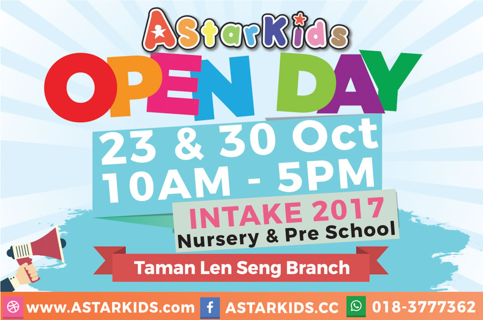 open-day-2017-fb