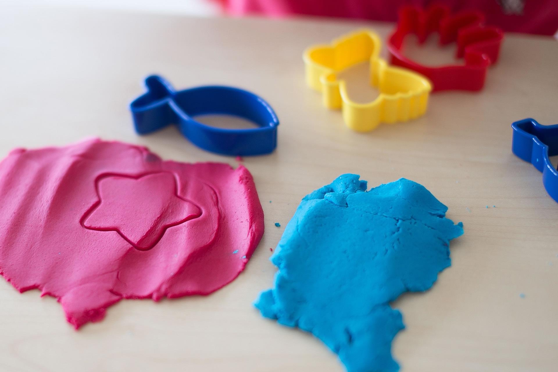Play-Dough-opt