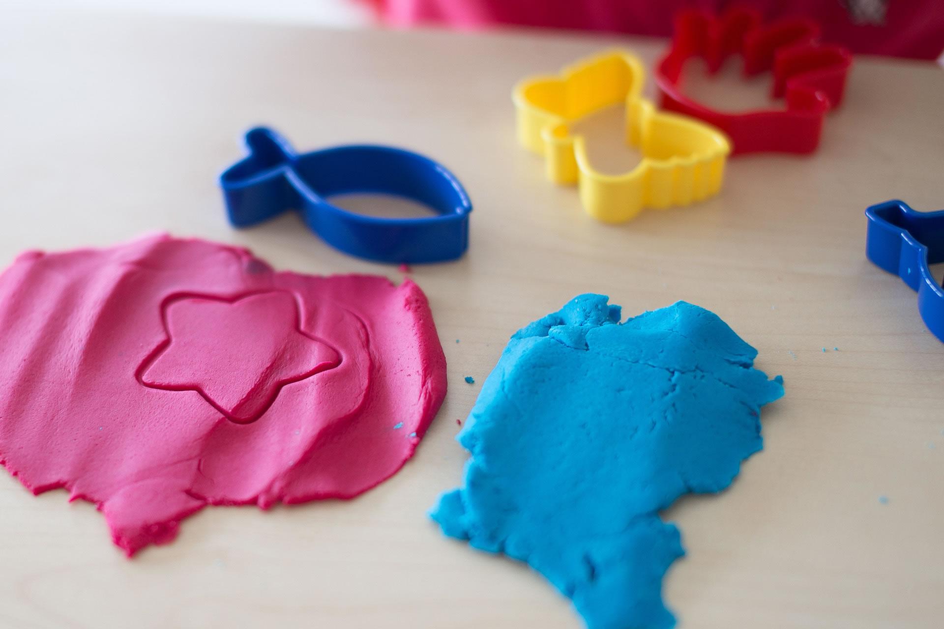 Play-Dough-opt